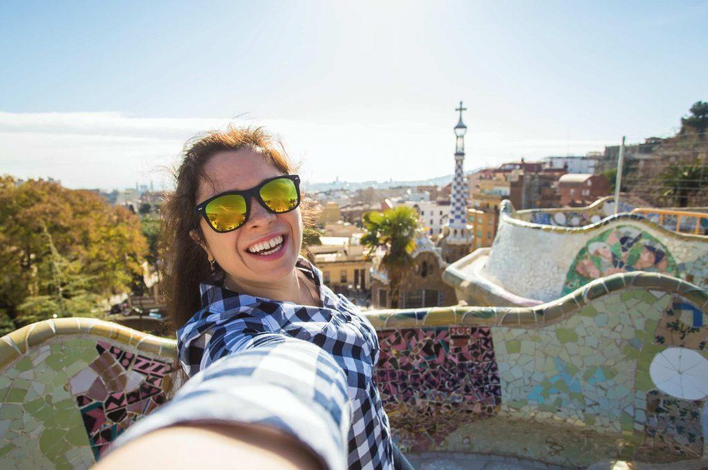 Seguro de viaje para España