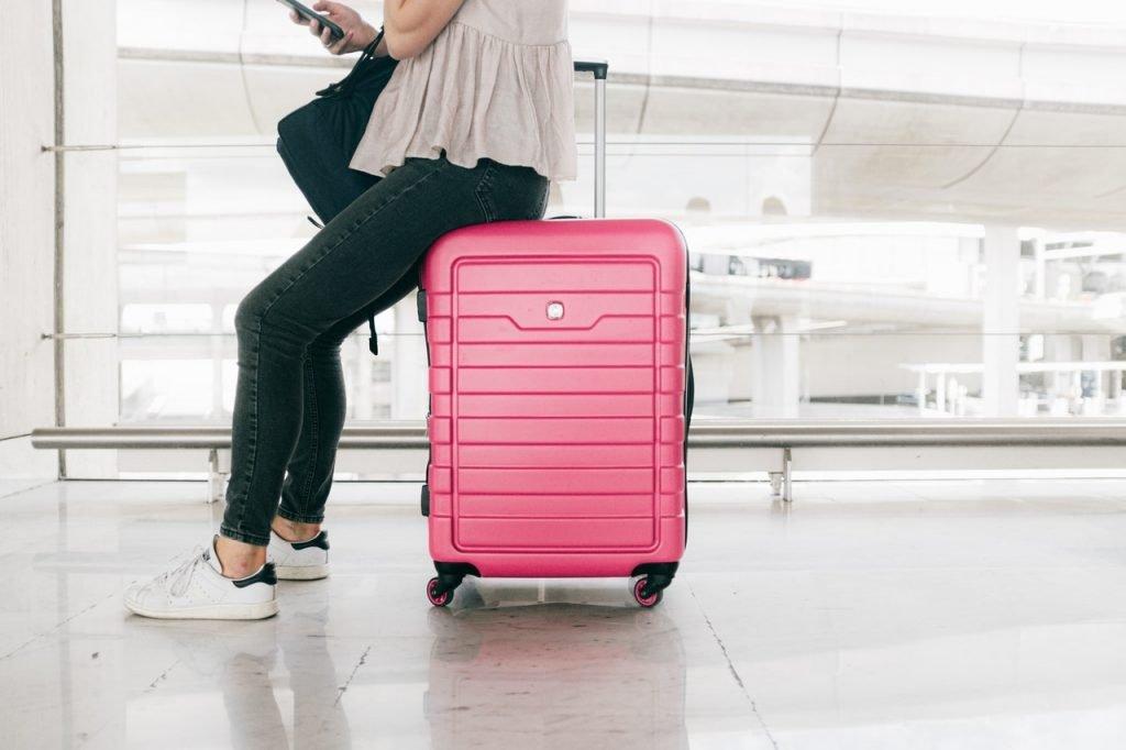 Los atrasos en los vuelos son una realidad que puede manifestarse cuando menos lo esperas.