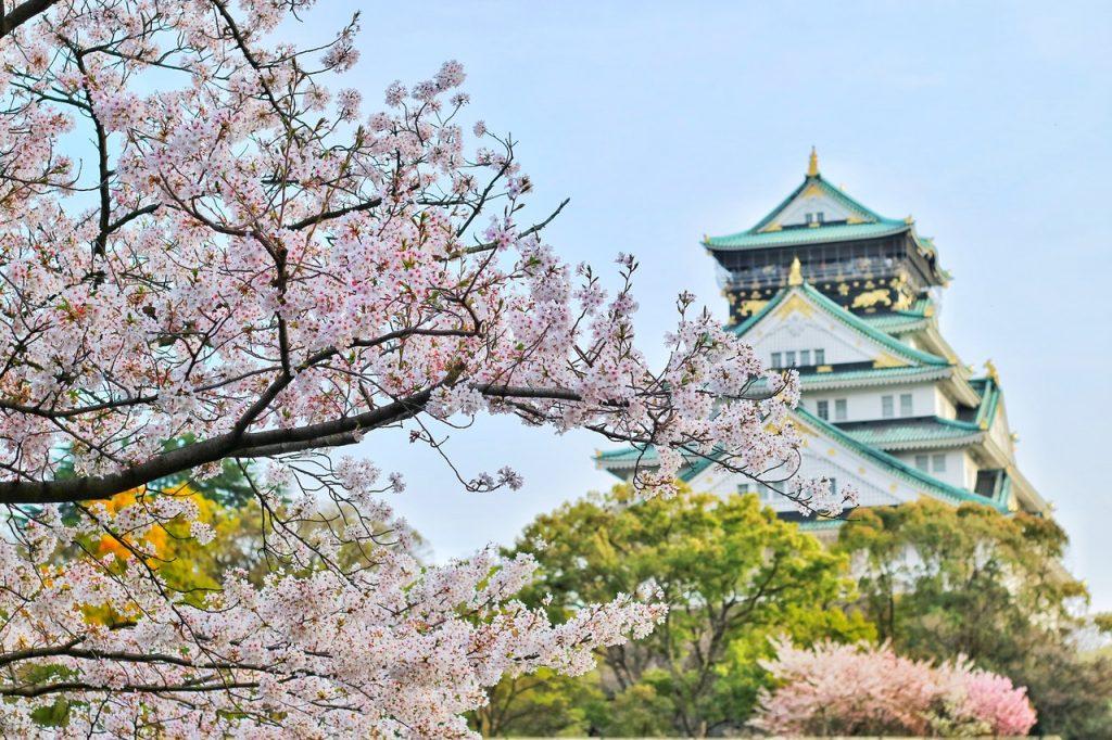 Conocer Japón asegurado es la mejor decisión, a pesar de ser un país esencialmente seguro.